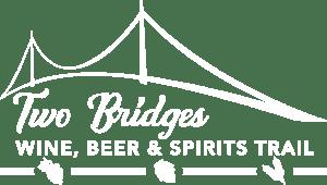 Two Bridges Wine, Beer, Spirits Trail