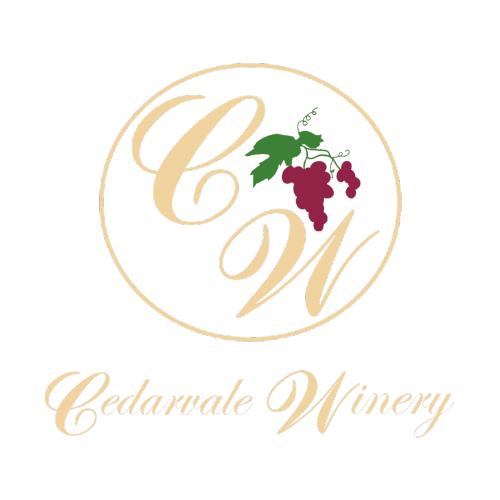 Cedarvale Winery