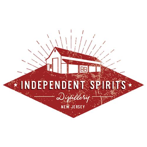 Independent Spirits Distillery Logo