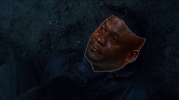 crying jordan ramsay