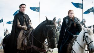 game-of-thrones-the-aftermath-of-the-battle-of-the-bastards-hbo-1024948