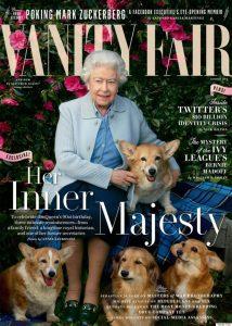 Queen-Elizabeth-II-Vanity-Fair-770x1081