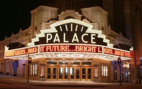 Palace-Theater-Albany-NY.jpg