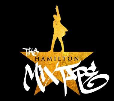 the-hamilton-mixtape