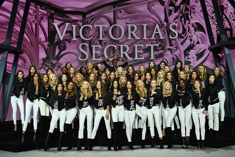 Victoria-Secret-Fashion-Show.jpg