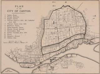 plan_of_canton