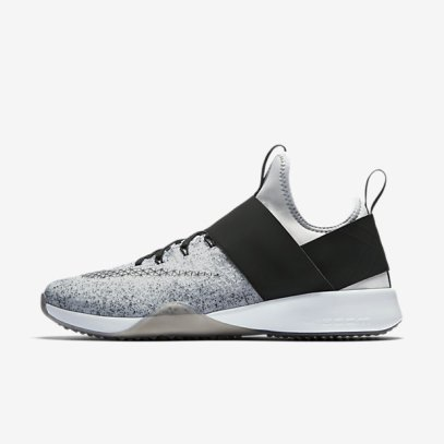 Nike Air Zoom Strong | $110
