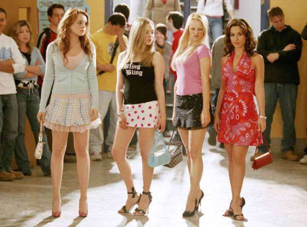 rs_560x415-130329090227-1024.MeanGirls.mh.032913.jpg