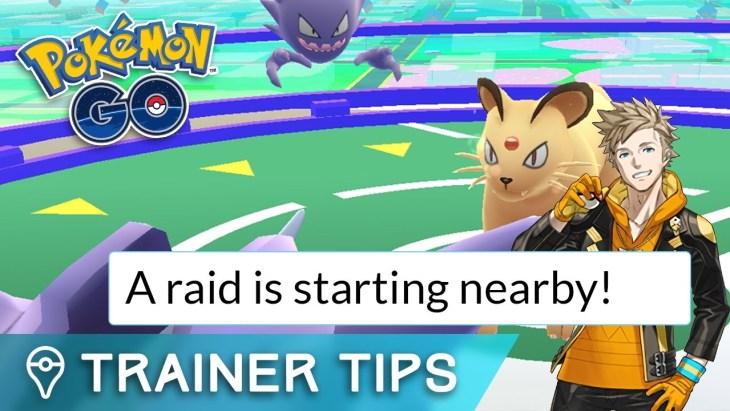 raid 5.jpg