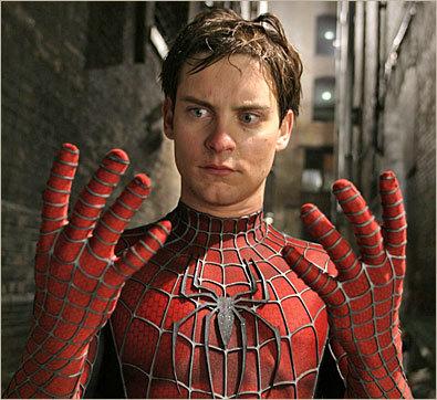 tobey-maguire-spider-man1.jpg