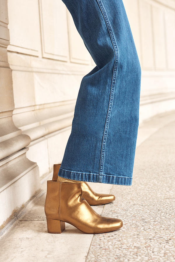 metallic_boot_madewell
