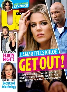 1446594648_usweekly-1083-cover-zoom