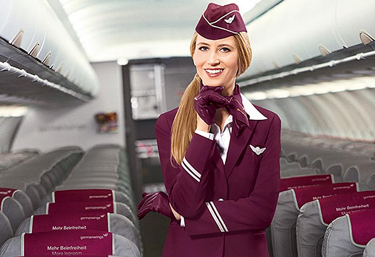 151596_Germanwings_Stewardess_Neue_730.jpg