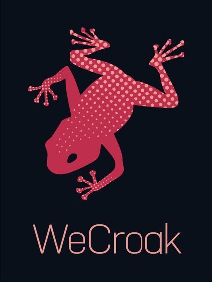 10We-CROAK1-blog427