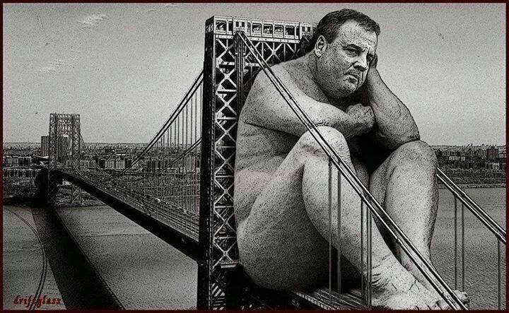 CHRISTIE-SITS-BRIDGE.jpg