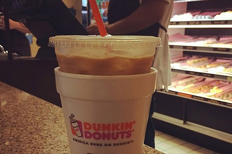 1414000879-iced-coffe-too-cold-hold