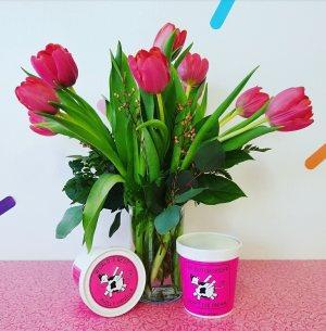 2BD - Valentine's Day_Dutch Udder