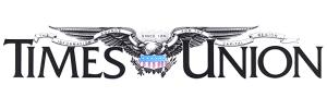 times_union