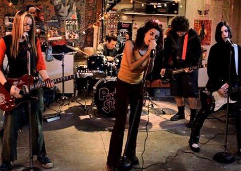 best-tv-movie-bands-main