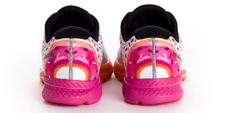 delish-dunkin-sneakers-heels-1522187612