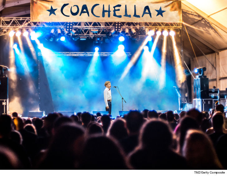 0412-yodel-kid-fun-art-coachella-tmz-getty-4