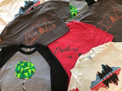 2BD - BarkEaters_apparel 1