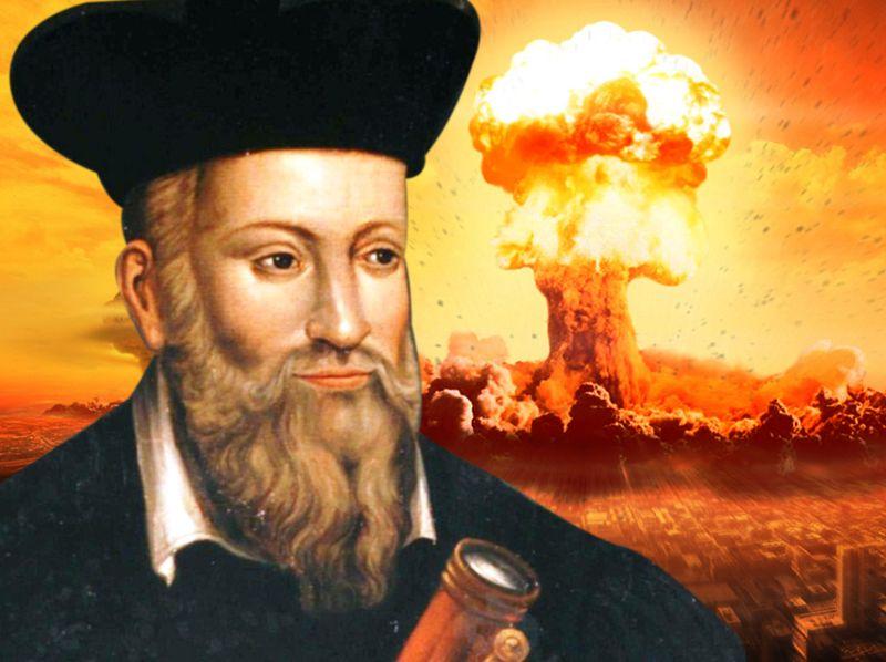 Michael-de-Nostradamus.jpg