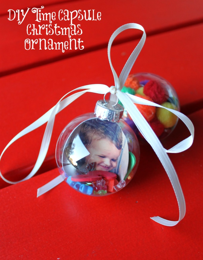 15 diy ornaments to help you create holiday memories with your twins