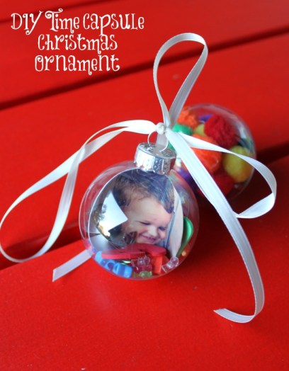 diy-time-capsule-christmas-ornament-to-make-with-kids