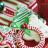 christmas treats to bake with your kids