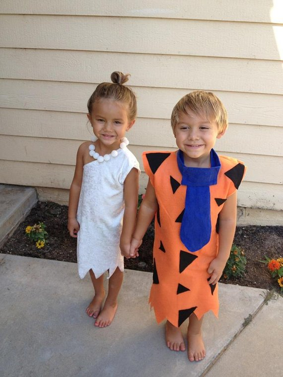 20 Cute \u0026 Coordinating Halloween Costume Ideas for Twins Two Came True