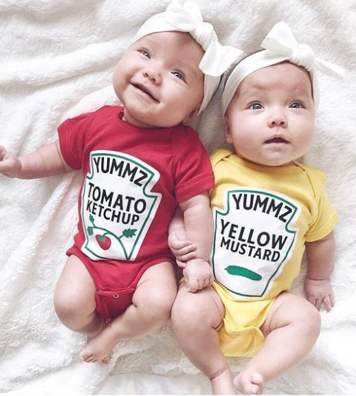 Diy Baby Boy Halloween Costumes.20 Cute Coordinating Halloween Costume Ideas For Twins