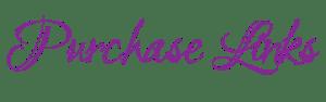 purcahse-links