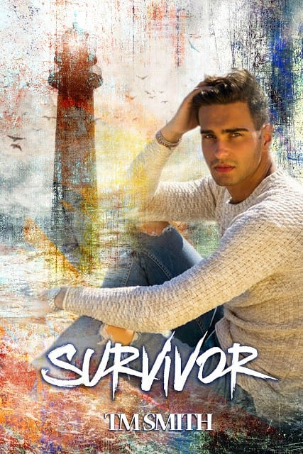 Survivor by TM Smith: Blog Tour, Review, Teasers and Giveaway