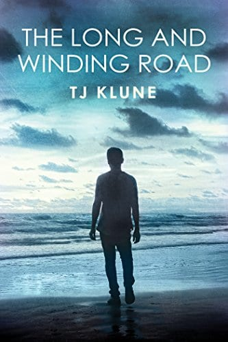 The Long and Winding Road by TJ Klune: Release Day Review and Giveaway