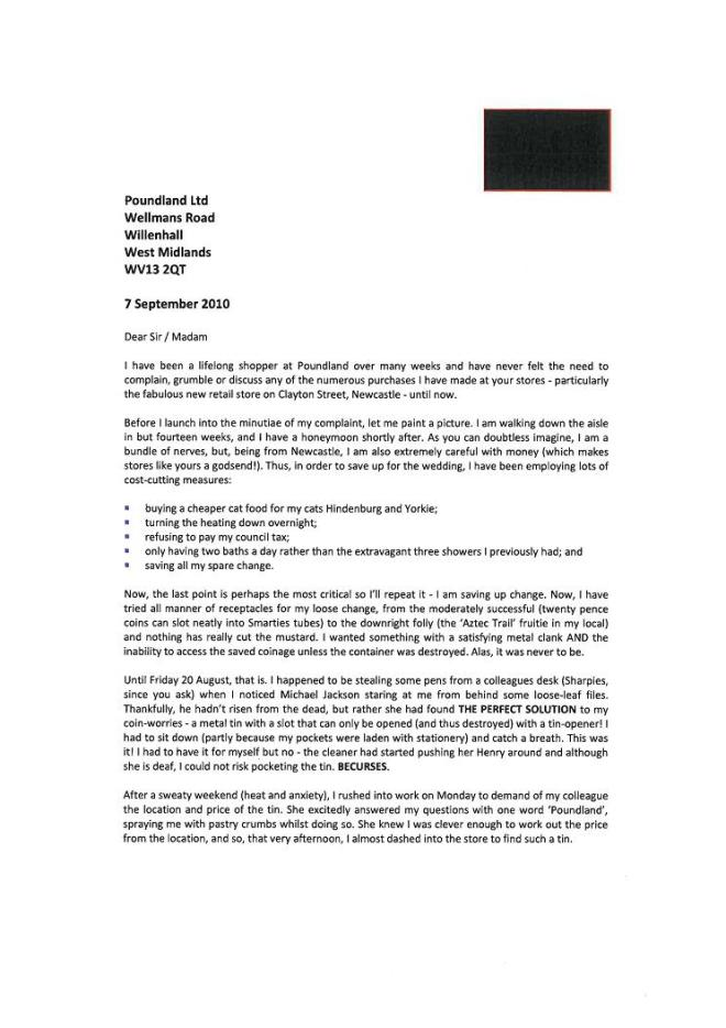 poundland-complaint_page_1