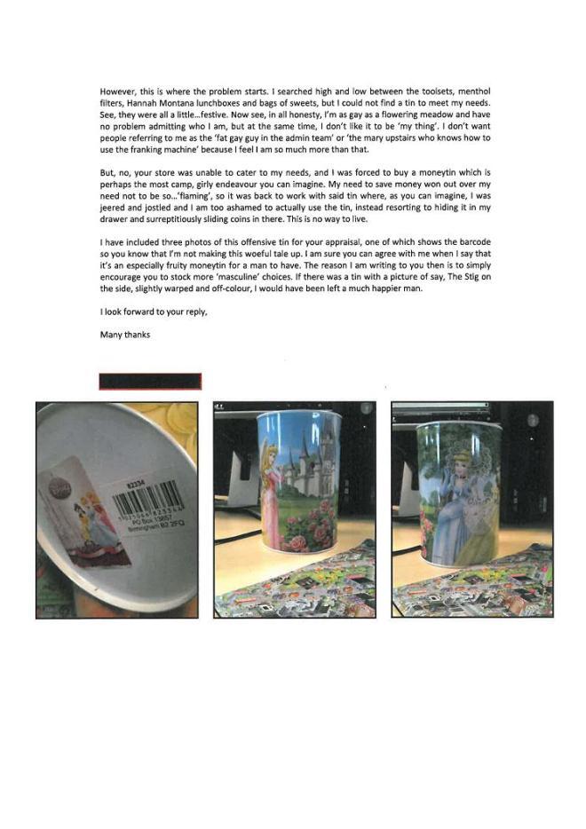 poundland-complaint_page_2