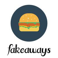 fakeawayssmall