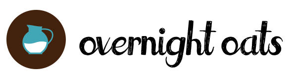 overnightlarge