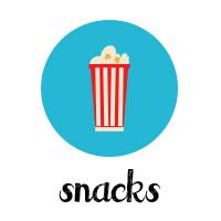 snackssmall