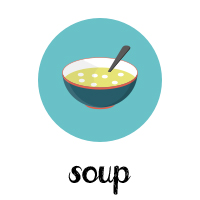 soupsmall