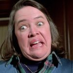 25-ways-kathy-bates-in-misery-totally-gets-your-w-2-29706-1426854459-0_dblbig