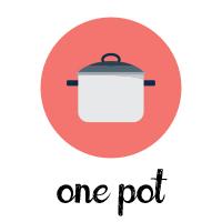 onepot
