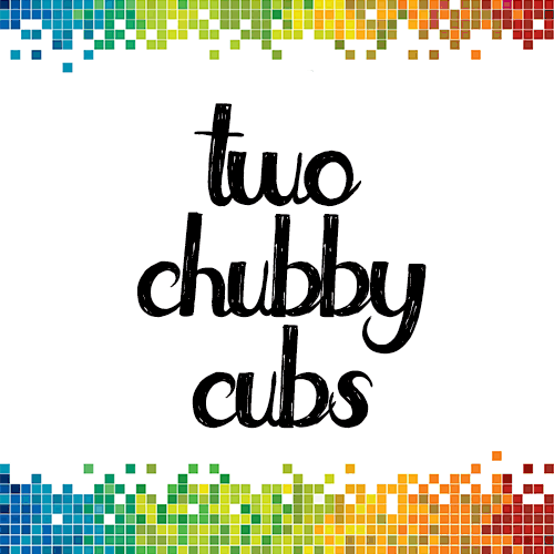 ea38122a87b twochubbycubs - 600 Slimming World recipes  with added sass and humour!