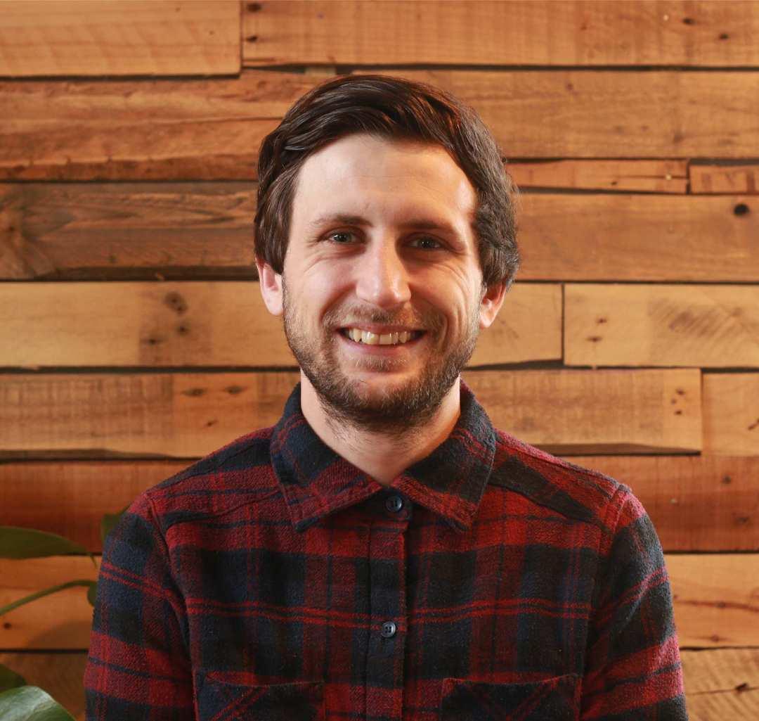 Adam Hill