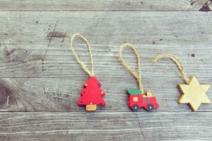 Toddler-Friendly Christmas Decorating Ideas