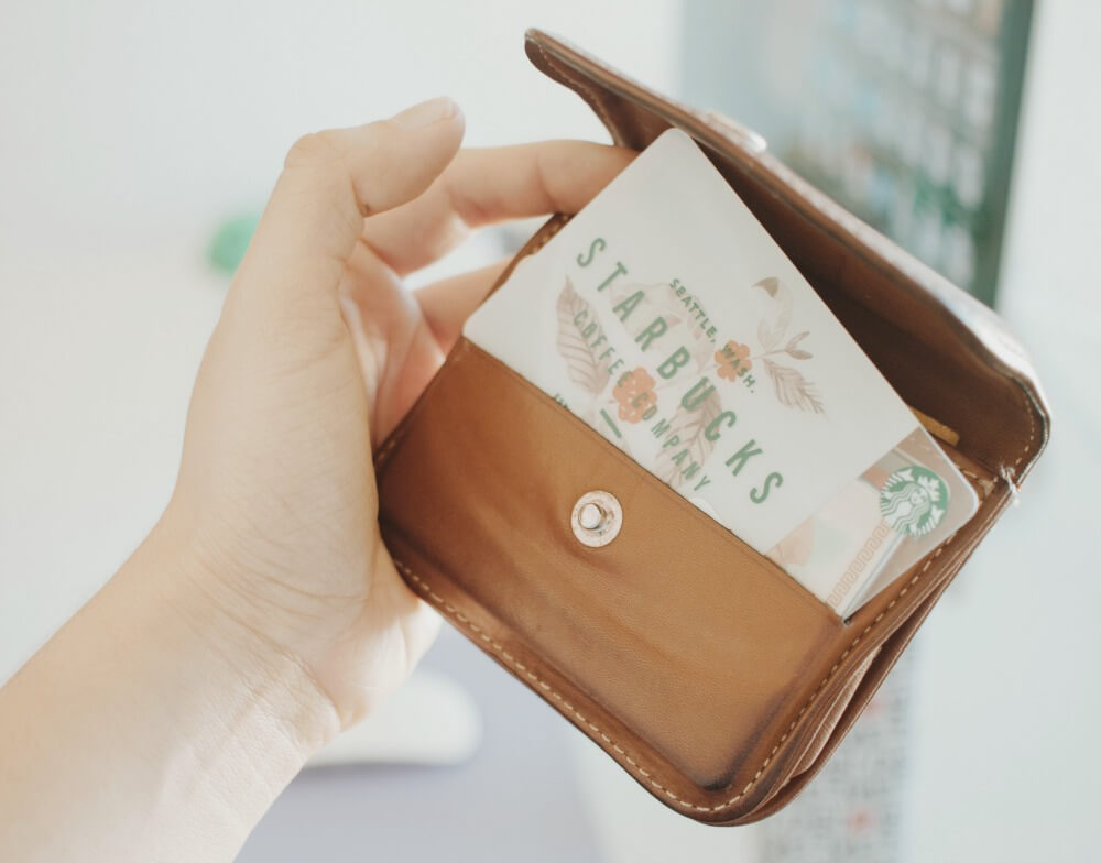 Teach your teen about money