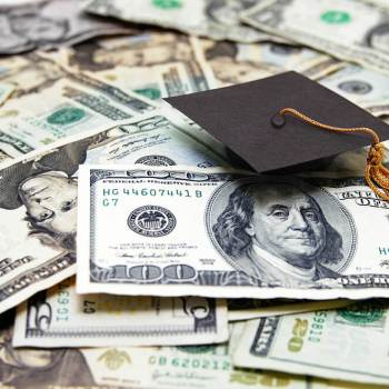 help your kids graduate without college debt
