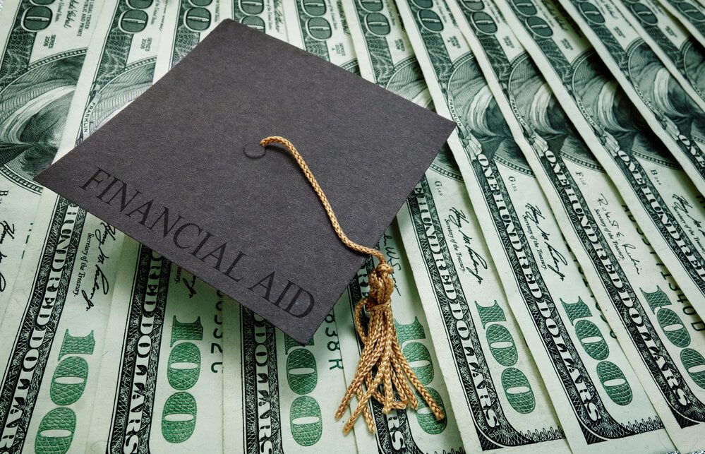 help your teen graduate debt-free