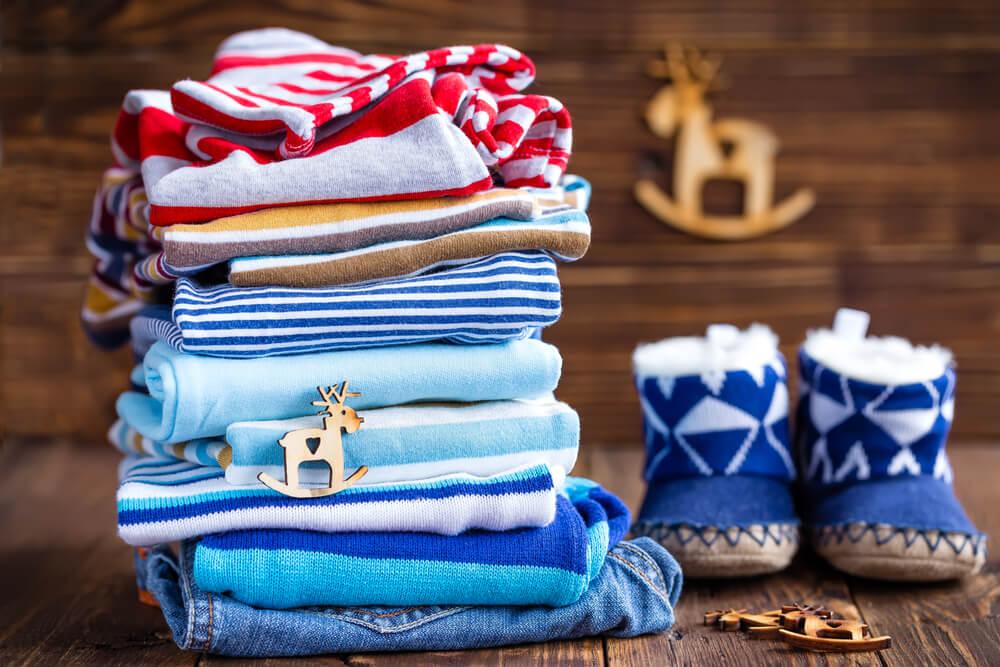 Streamline your laundry routine
